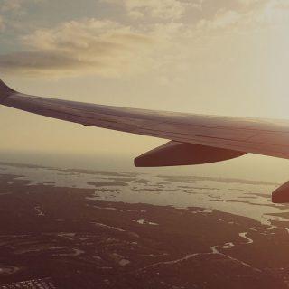 Agencias-Viajes