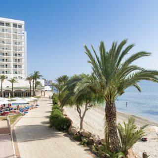 hotel-a-playa