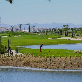 la-torre-golf-resort